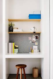 Small Picture 506 best Small Space Decor images on Pinterest Small space Room