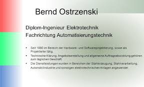 Glückwünsche Zum Diplom Ingenieur Medico Gloveli