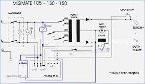 lincoln arc welder 220 wiring diagram wiring diagram for you • 220 arc welder wiring diagram imageresizertool com lincoln arc welder wiring diagram s 14433 lincoln