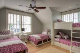 bedroom-ideas-for-four-kids-8-1