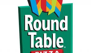 round table pizza montgomery village santa rosa california awesome