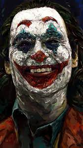 Joker Wallpaper iPhone 11 4K (Page 5 ...