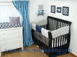 seahawks baby bedding ths lstng seattle crib sets