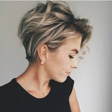 Hairstyle These Are The Short Haircuts Man Thin Hair Wavy Newest