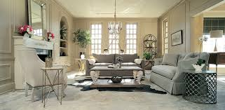 Delighful Transitional Interior Design Ideas Gabby Room A For Decorating