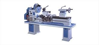 Test Chart For Lathe Machine Kmt Mahinery And Tools Home