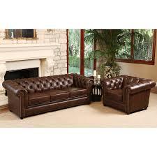 chic abbyson living leather sofa abson living leather sofa set most unique amp creative sofa designs