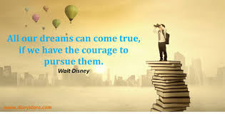 Images Of Dream Quotes Best of Dream Quotes Most Inspirational Dream Quotes Top Dream Quotes