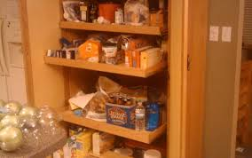 depot solutions pans boxes wheels cabinet astonishing pots cabinets corner for id small set kitchens units