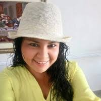 Eleana Gutierrez - Auxiliar.. - Constructora Bolivar   ZoomInfo.com