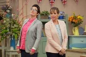 Extremely British Muslims  Channel   documentary follows the     Channel        struggling to replace Mel  amp  Sue in Bake Off reboot
