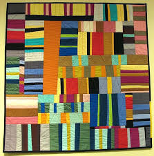 Authentic Amish Quilts Ebay Authentic Amish Quilts Authentic ... & ... Authentic Amish Quilts For Sale Authentic Amish Quilts Ebay Authentic  Handmade Amish Quilts Striped Amish By ... Adamdwight.com
