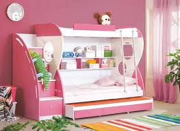 kids bunk bed sets satisfy the children home interiors within kids bunkbed bedroom sets kids bunkbed bedroom kids bed set