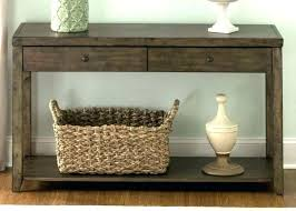 sofa table with wine storage. Sofa Table With Wine Storage Console C