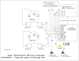 similiar 3 wire alternator wiring diagram keywords wire alternator wiring diagram wiring engine diagram