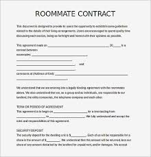 Simple Consulting Agreement Ideas | Business Document