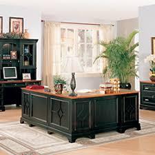Salt Creek fice Furniture Furniture Stores 8425 S Emerald Dr