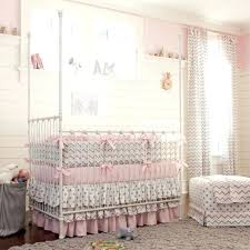 cool baby crib cool baby crib bedding sets your residence inspiration baby cribs canada reviews