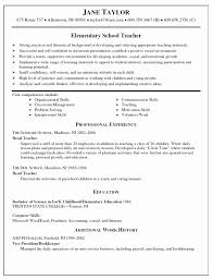 Resume Core Competencies Examples Awesome 48core Competencies On Resume Proposal Technology