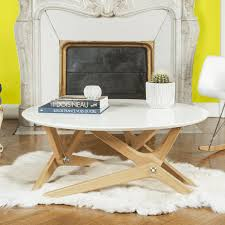 boulon blanc s convertible table is the