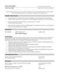 Assistant Manager Resume Interesting Resume Samples For Assistant Manager Kazanklonecco