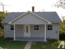 2 Bedroom Homes For Rent Houses For Rent 2 Bedrooms 1 Bathroom Furthermore  Mobile Homes Decoration