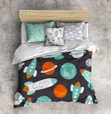 kids comforter sets boys best 25 bedding ideas on bed sheets 6