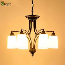 led light chandeliers captivating led lights