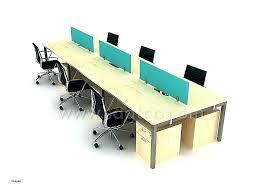 office world desks. Best Second Hand Furniture Of Desks Desk Pods For Sale Refurbished Office World Store