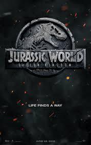 Hasil gambar untuk jurassic world 2