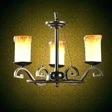 lamp candle covers home depot candle chandelier chandelier for candle chandelier candle covers home depot home lamp candle covers chandelier