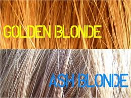Wella Toner For Orange Hair Chart How To Use Wella Color And Developer For Ash Blonde Hair