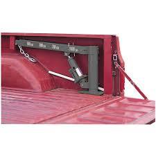 harbor freight hand winch. 1/2 ton capacity pickup truck crane harbor freight hand winch o