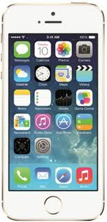 iphone 5s gold. apple iphone 5s (gold, 16 gb) iphone gold