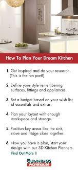 Bunnings Kitchen Cabinet Doors 17 Best Images About Kitchen On Pinterest Black Granite Base