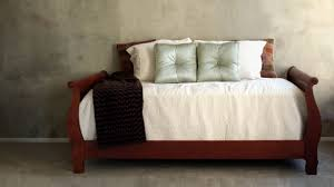 Best Daybed Designs 10 Best Daybed Designs With Pictures Trending In 2019