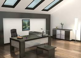 home office director desk design for work space brilliant brilliant office work table