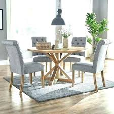 small round dining set table charming circle kitchen small round circular dining set large size of with 4 chairs sets small round dining tables for small