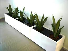 nice inspiration ideas large indoor planters modern planters urns