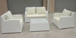 white wicker outdoor furniture modern concept white wicker outdoor furniture with china modern white rattan outdoor furniture photos white rattan bedroom