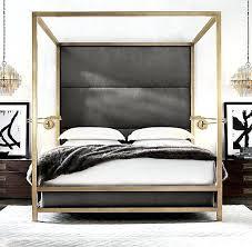 best bed frames. Asian Headboards Best Bed Frames Ideas On Low Frame Within Modern Metal Plan Inspired Headboard