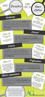 42 Best Resumes Cover Letters Images On Pinterest Career