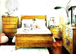 biglots bedroom sets – etaslough