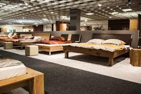 Schlafzimmer Kommode Amazon Hülsta Schlafzimmer Fena Kommode