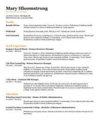 resume temolates free resume templates youll want to have in 2018 downloadable