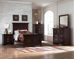 Scratch And Dent Bedroom Furniture Egyptian Style Bedroom Furniture