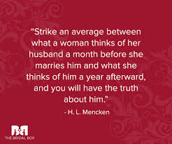 40 Best Engagement Anniversary Quotes To Toast The Day He Proposed Stunning One Year Complete Engagement Status Hubby