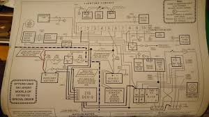 wiring diagram peugeot j5 wiring wiring diagrams description 0027 wiring diagram peugeot j