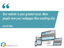 Quotes Website Unique 48 Marketing Quotes To Boost Your Business Strategy