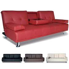 futon sofa bed for sale. Contemporary For Bed Sofa For Sale Futon Corner London With